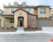 812 Chateau Court, Garden Grove image