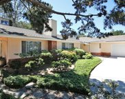 3435 Charles St, Point Loma (Pt Loma) image