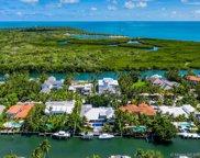 171 Cape Florida Dr, Key Biscayne image