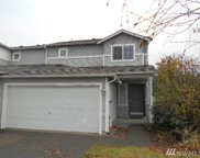 28222 239th Place SE, Maple Valley image
