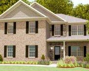 7413 Rose Water Lane, Knoxville image