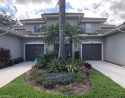 11412 Quail Village Way, Naples image