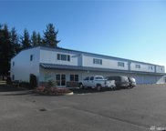873 Hinotes Ct Unit D, Lynden image