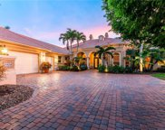 1528 SE Ballantrae Court, Port Saint Lucie image