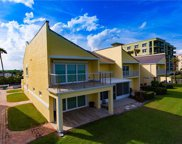 259 Ocean Residence Court, Satellite Beach image