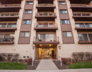 251 Marengo Avenue Unit #7G, Forest Park image