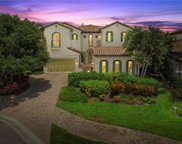 6215 Legends Boulevard, Bradenton image