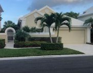 28 Windsor Lane, Palm Beach Gardens image