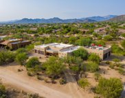 6344 E Old West Way, Cave Creek image