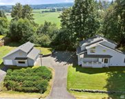 2312 254th St NW, Stanwood image