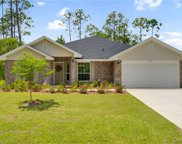 83 Point Of Woods Dr, Palm Coast image
