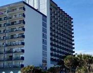 2001 South Ocean Blvd. Unit 921, Myrtle Beach image