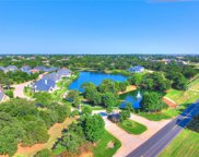 6717 Royale Court, Edmond image