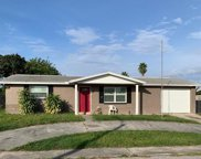 9031 Lido Lane, Port Richey image