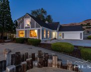5000 Pleasant View Dr, Sparks image