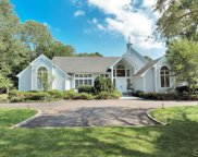 6 Winchester  Drive, Muttontown image