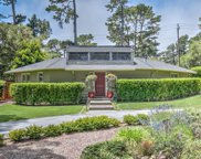 4110 El Bosque Dr, Pebble Beach image