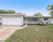 1857 Bellemeade Drive, Clearwater image