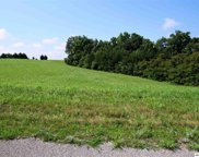 Lot 278 Alabaster Ct, New Tazewell image