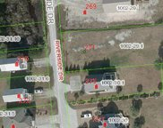 665 Canady Road, Sneads Ferry image