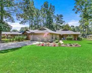 118 Boxwood Ln., Conway image