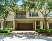 2370 Grand Central Parkway Unit 11, Orlando image