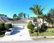 3004 Lake Butler CT, Cape Coral image