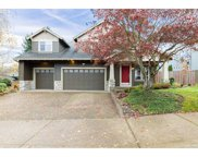 11532 SW COLE  LN, Tigard image