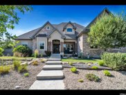 9122 N  Mount Airey Dr, Eagle Mountain image