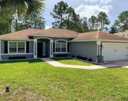 13 Ruth Drive, Palm Coast image