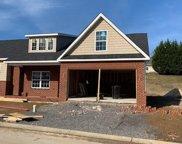 1336 Hazelgreen Way, Knoxville image