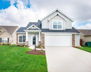 12958 Page Hill Court, Fort Wayne image