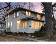 2634 W River Parkway, Minneapolis image