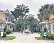 5178 Horry Dr., Murrells Inlet image