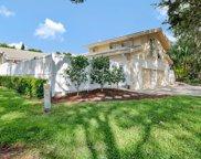 12557 Woodmill Drive, Palm Beach Gardens image