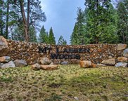 Lot # 4 Velvet Rye Ct, Shingletown image