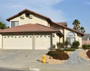 10720     Mohave Court, Moreno Valley image