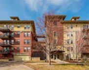 1699 N Downing Street Unit 102, Denver image