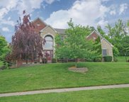 6032 Ash Hill  Court, West Chester image