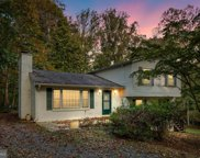 832 Leigh Mill Rd, Great Falls image