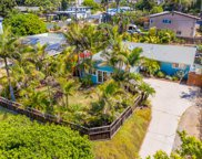 959 Ocean View Ave, Encinitas image