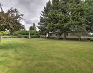 5110 N Corrigan, Otis Orchards image