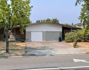 3983 Camden Ave, San Jose image