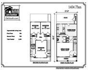 4049 Saddlecreek Way #6302 Unit #6302, Antioch image