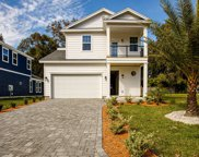 LOT 7 LEWIS DR, Green Cove Springs image