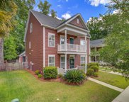 1607 Bluewater Way, Charleston image