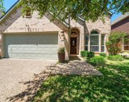 57 Cattail Pond Drive, Frisco image