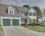 2504 Pamlico Loop, South Central 2 Virginia Beach image