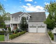 5 TUDOR Court, Old Bridge NJ 07747, 1215 - Old Bridge image