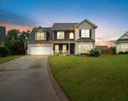 412 Cotton Hall Court, Simpsonville image